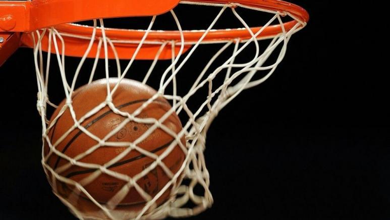 Basketball Wetten